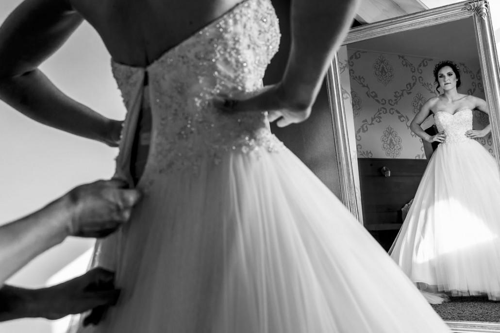 bruidsfotografie_sneek-11