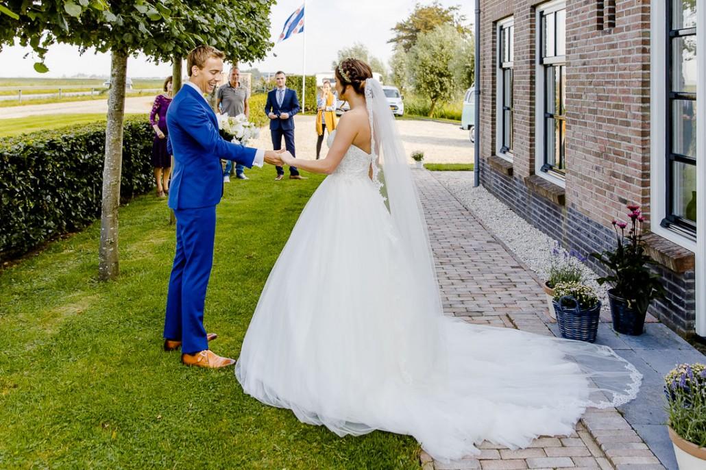 bruidsfotografie_sneek-12
