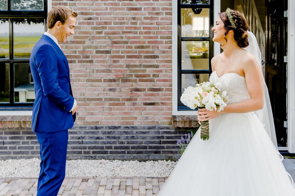 bruidsfotografie_sneek-13