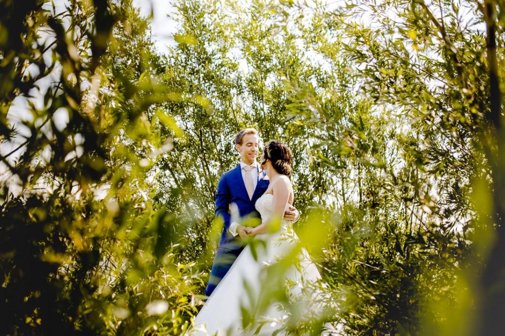 bruidsfotografie_sneek-14