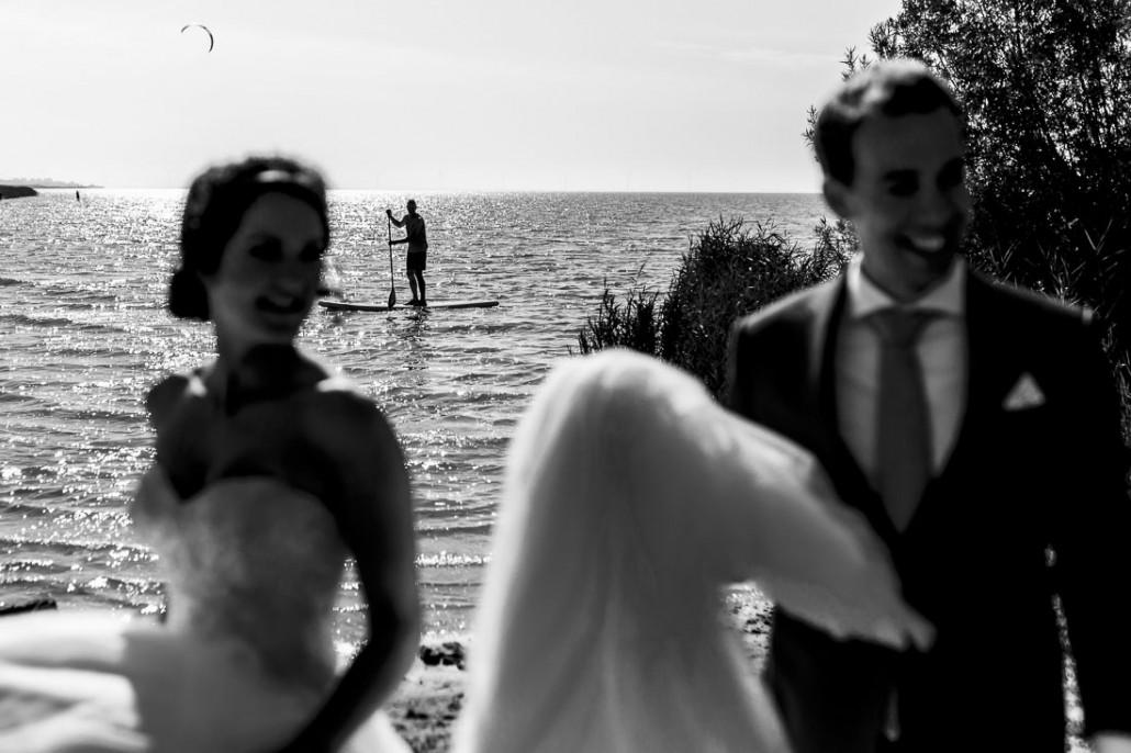 bruidsfotografie_sneek-15