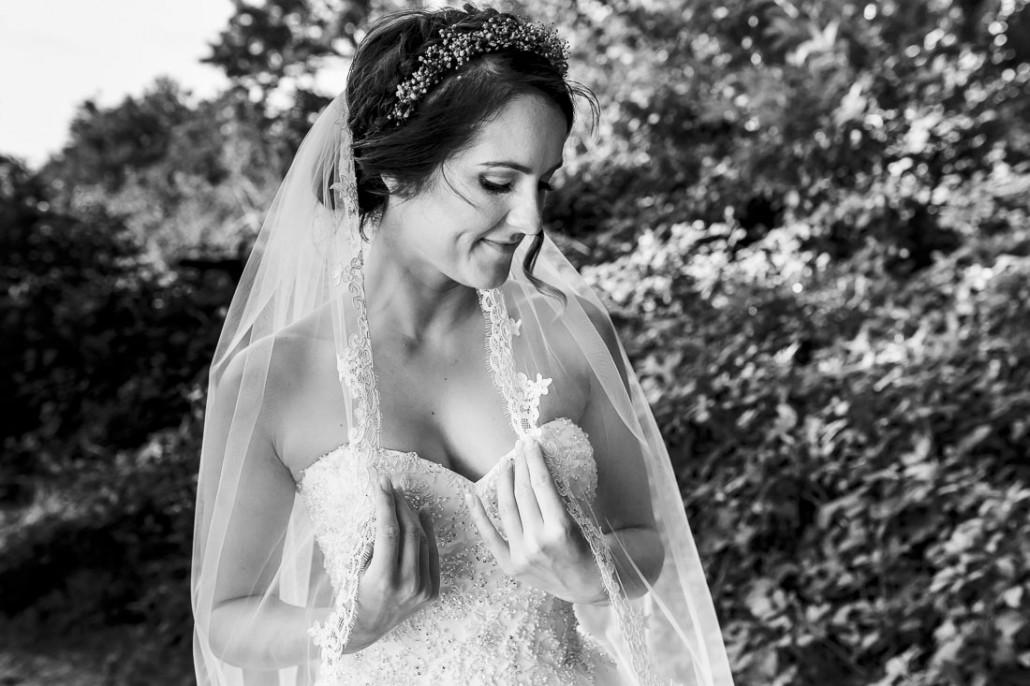 bruidsfotografie_sneek-19