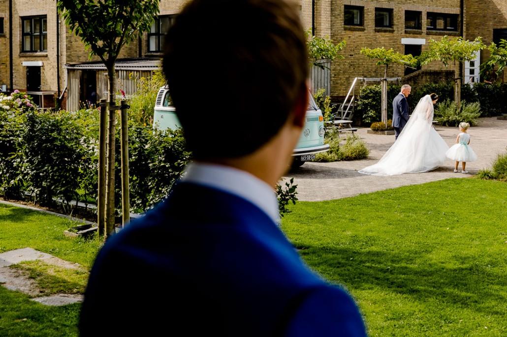 bruidsfotografie_sneek-21