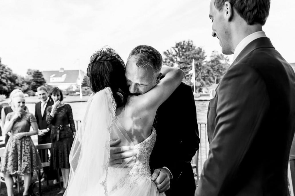 bruidsfotografie_sneek-22
