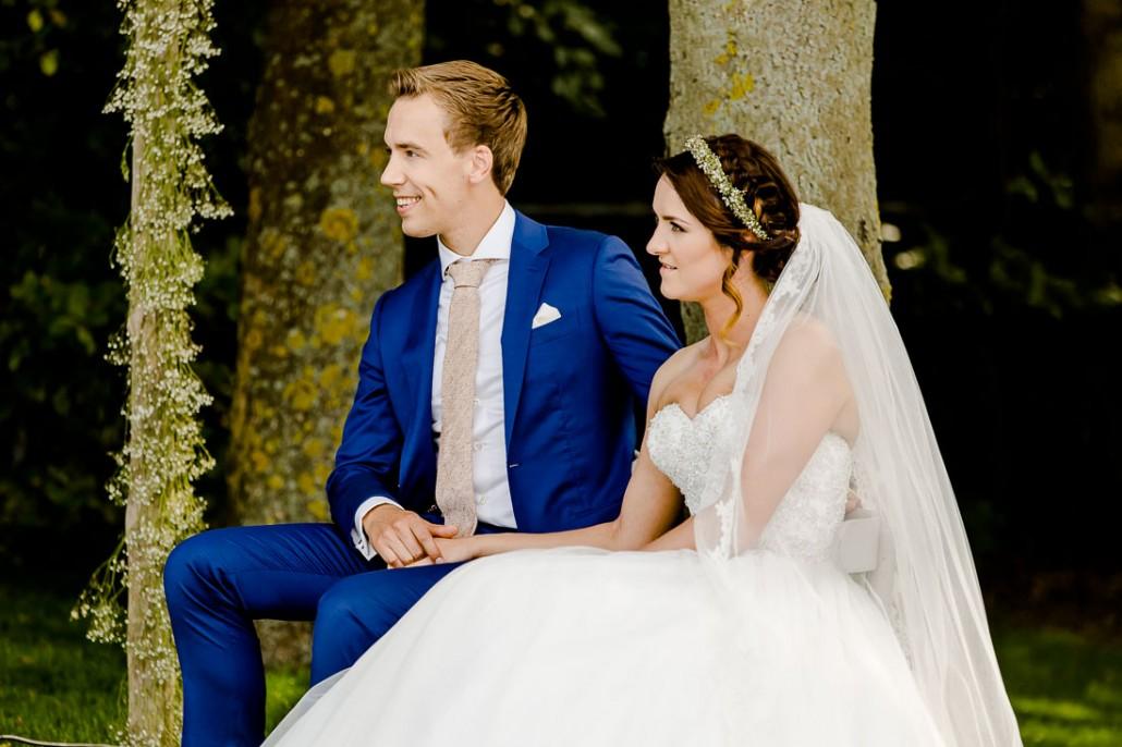 bruidsfotografie_sneek-24