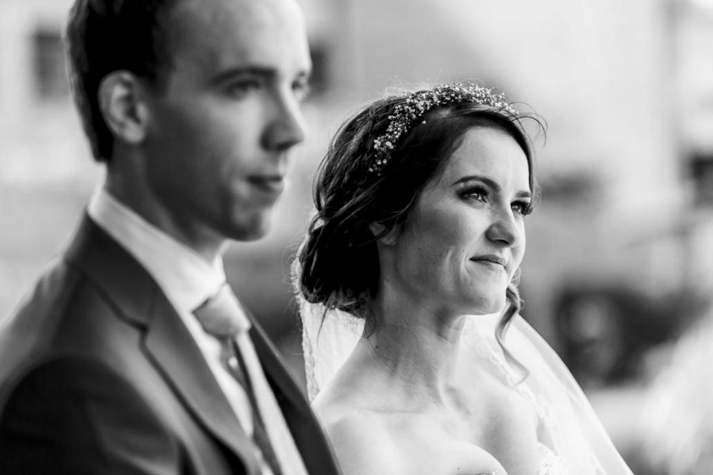 bruidsfotografie_sneek-25