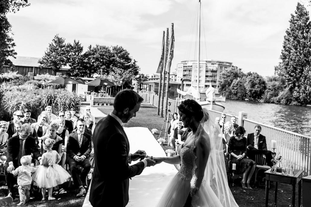 bruidsfotografie_sneek-27