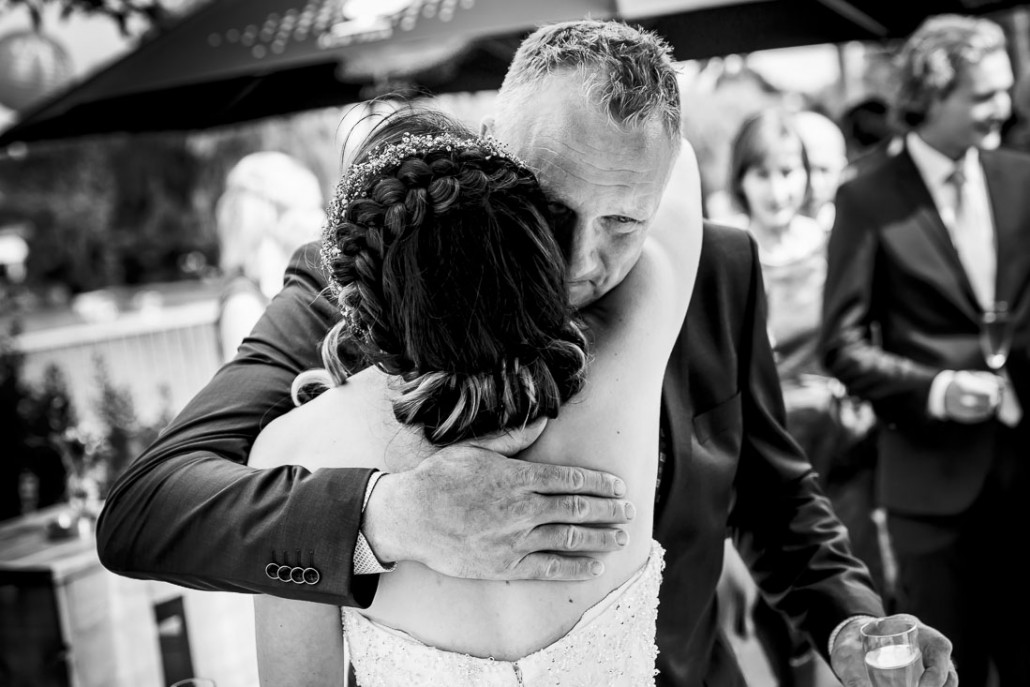 bruidsfotografie_sneek-29