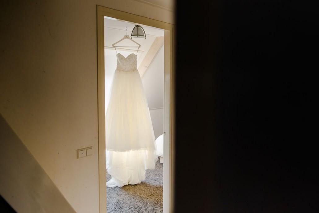 bruidsfotografie_sneek-3