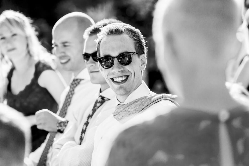 bruidsfotografie_sneek-44