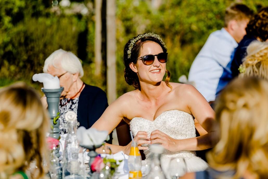 bruidsfotografie_sneek-45