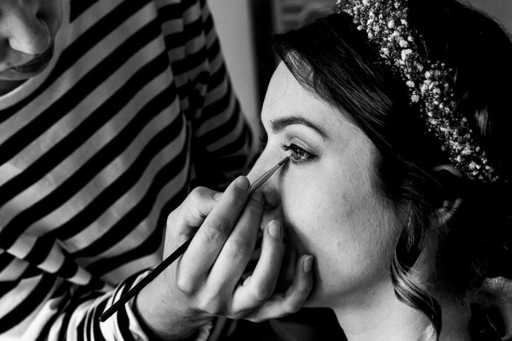 bruidsfotografie_sneek-7