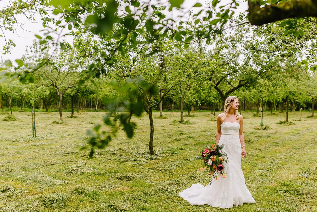 bruidsfotografie_groningen-1-3