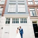 bruidsfotografie_grotedag_groningen-jurjen_selina