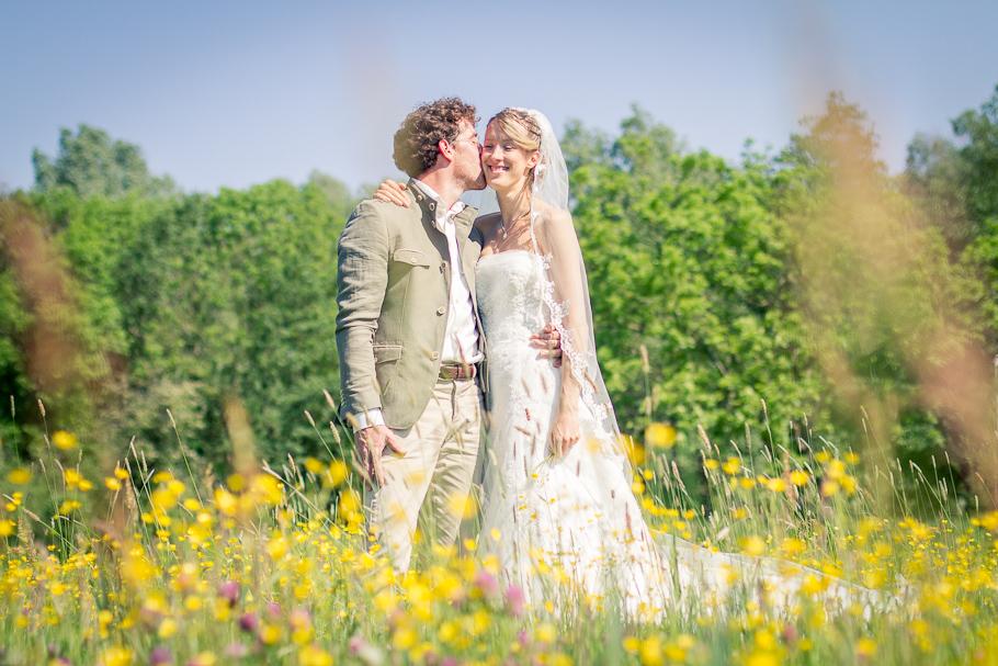 bruidsfotografie_groningen_282-1-7