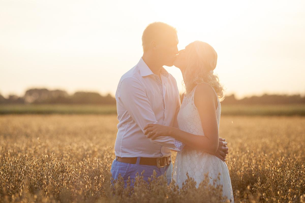 degrotedag_bruidsfotografie_loveshoot_emilie_goitzen-17