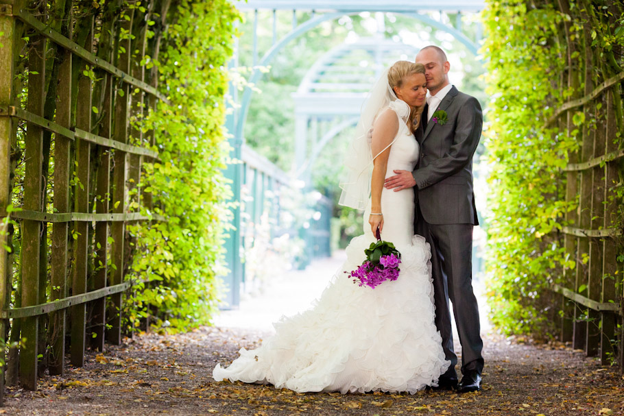 bruidsfotografie_groningen-30