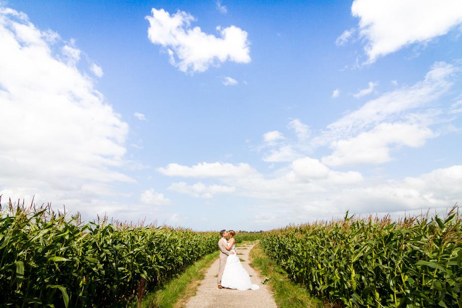 bruidsfotografie_sneek-47