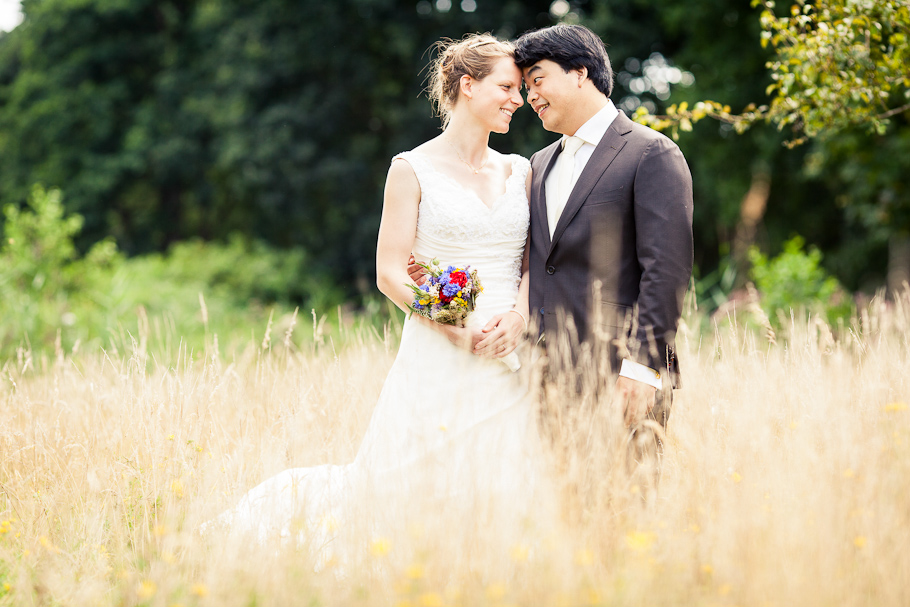 bruidsfotografie_groningen-141