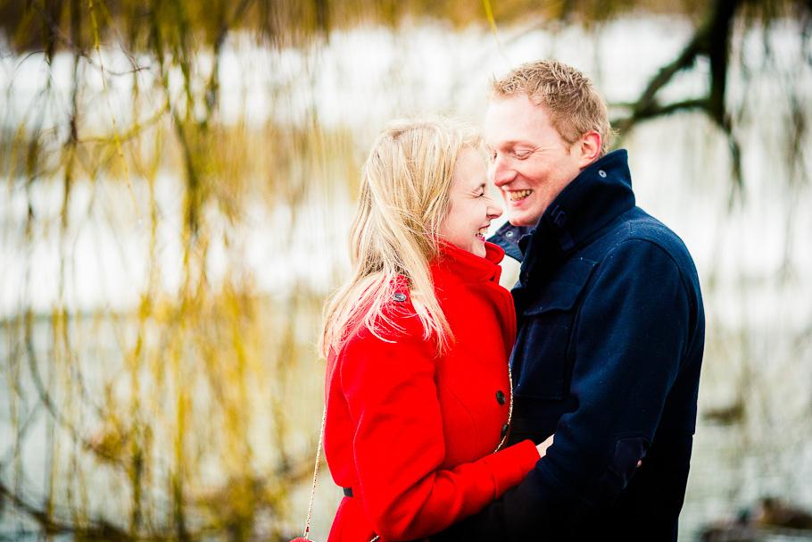 bruidsfotografie_loveshoot_annika_robbie-27