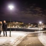 loveshoot_remco_roos_stockholm-1-2