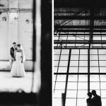 bruidsfotografie_allersmaborg_-13