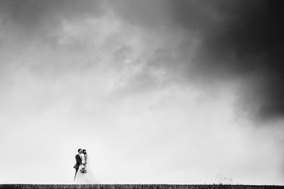 bruidsfotografie_allersmaborg_laura_albert-16