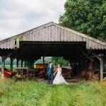 bruidsfotografie_appelscha-15