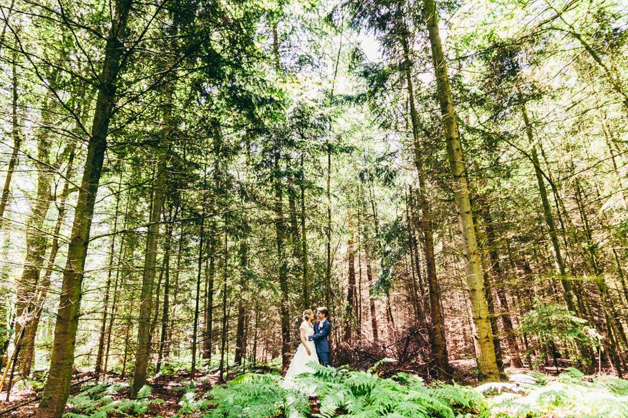 leonie_jurriaan_bruidsfotografie_groningen-14