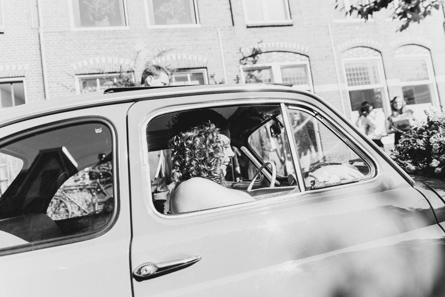 bruidsfotograaf_groningen-14