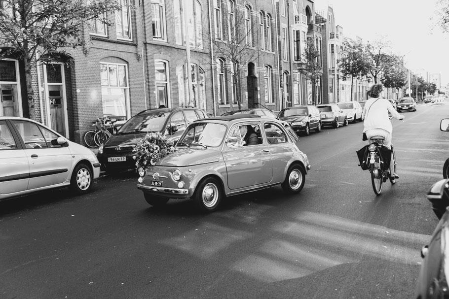 bruidsfotograaf_groningen-15