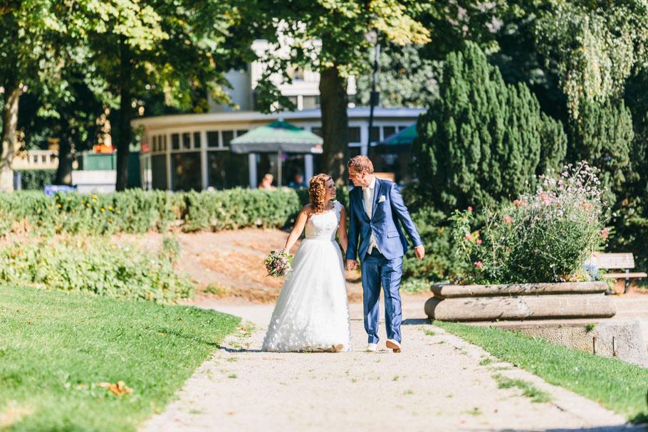 bruidsfotograaf_groningen-16
