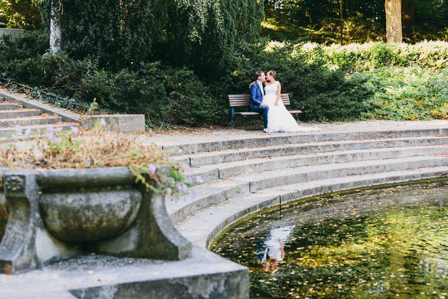bruidsfotograaf_groningen-17