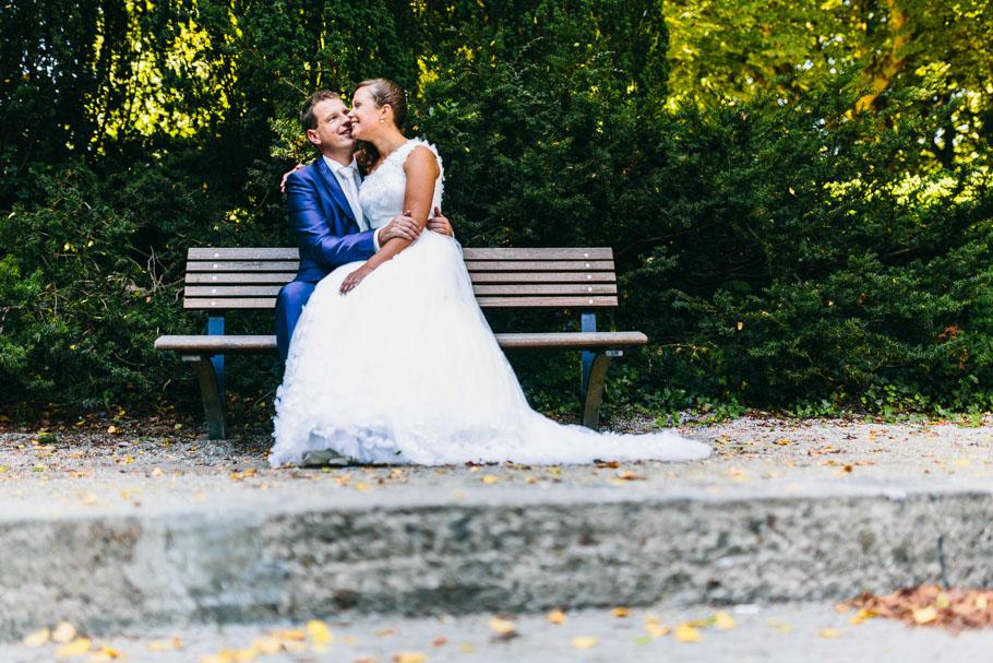 bruidsfotograaf_groningen-18