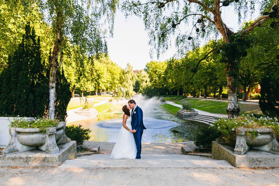 bruidsfotograaf_groningen-19