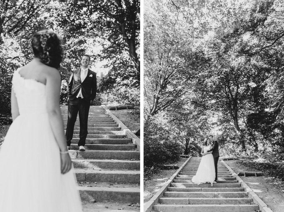 bruidsfotograaf_groningen-20