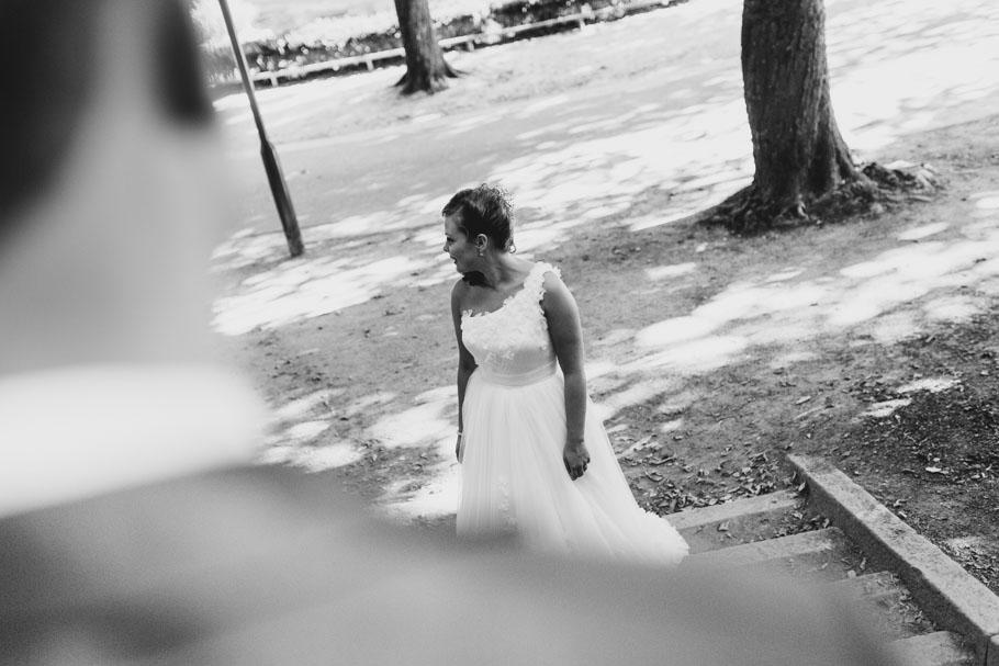 bruidsfotograaf_groningen-21