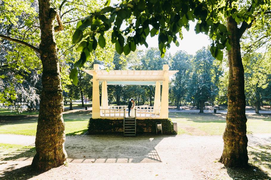 bruidsfotograaf_groningen-22