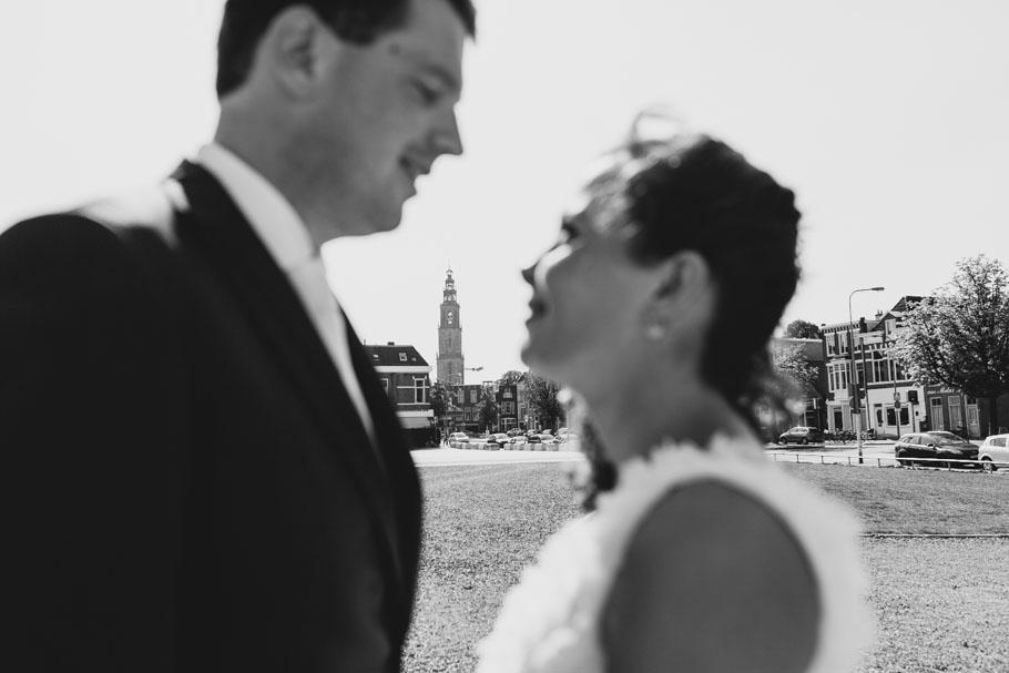 bruidsfotograaf_groningen-26