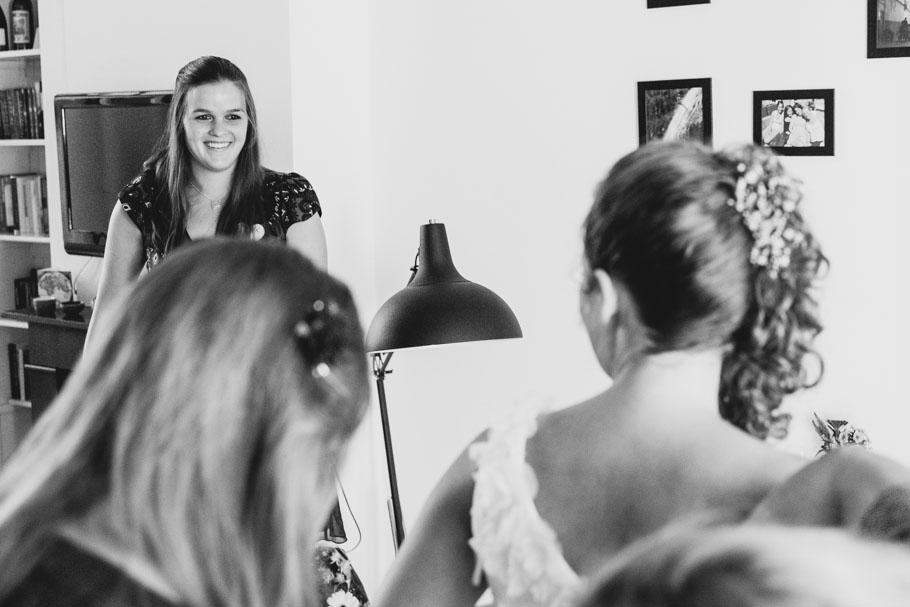 bruidsfotograaf_groningen-3