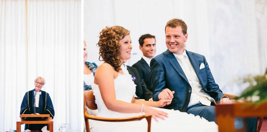 bruidsfotograaf_groningen-34