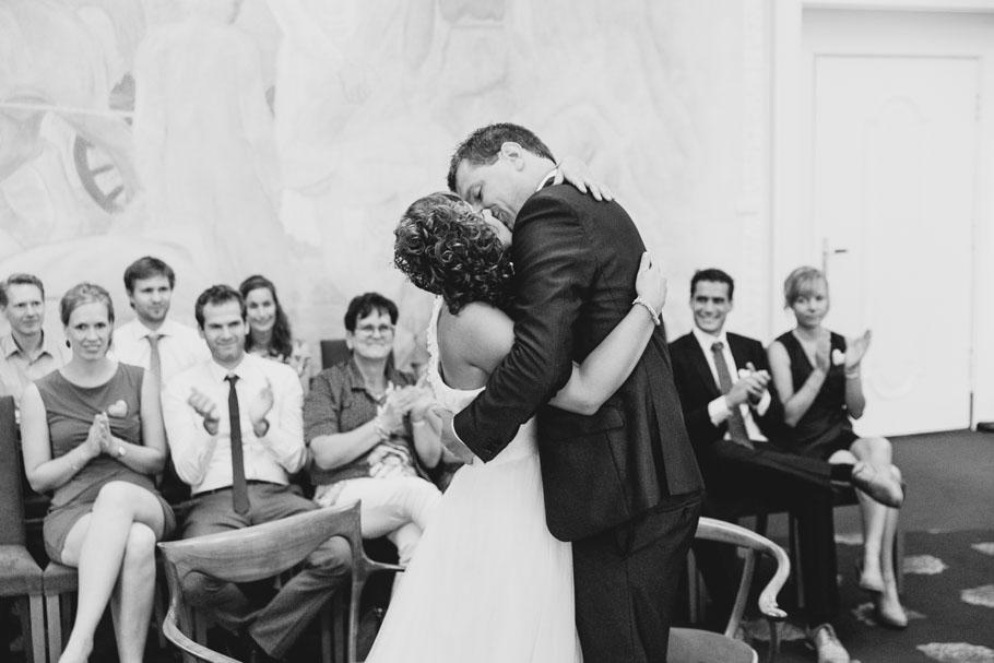bruidsfotograaf_groningen-36