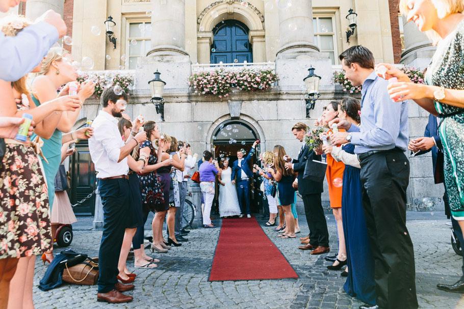 bruidsfotograaf_groningen-38