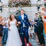 bruidsfotograaf_groningen-39
