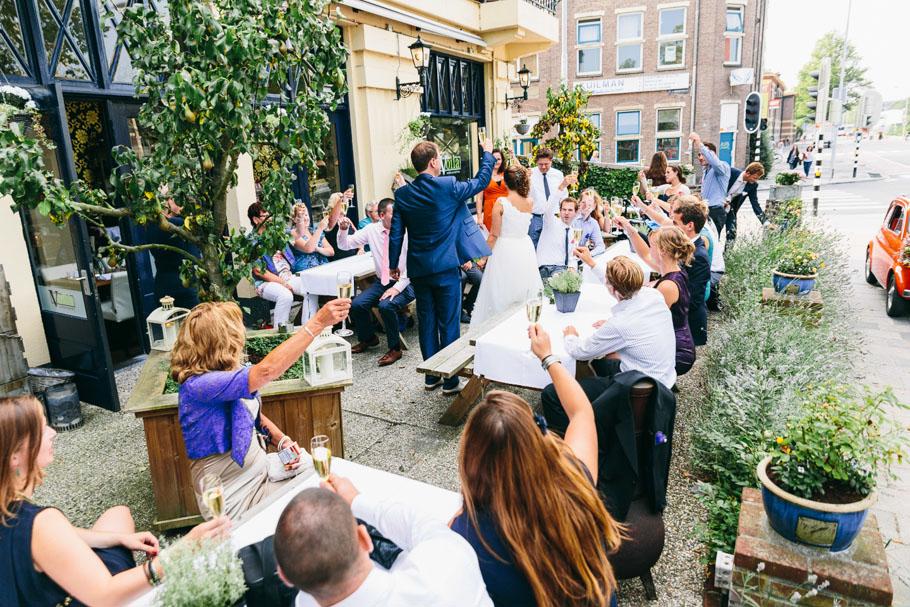 bruidsfotograaf_groningen-48