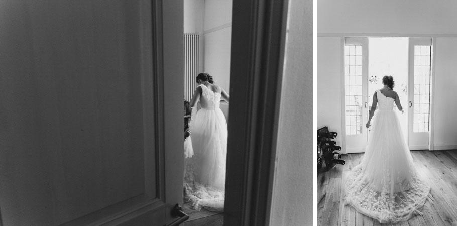 bruidsfotograaf_groningen-5