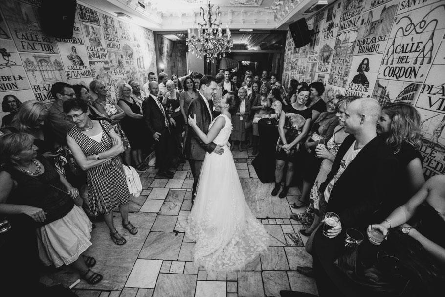 bruidsfotograaf_groningen-55
