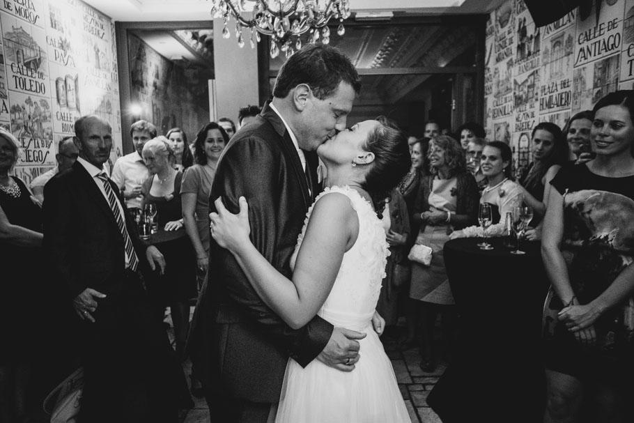 bruidsfotograaf_groningen-56