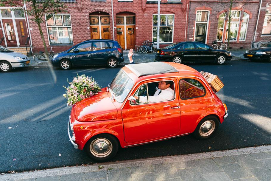 bruidsfotograaf_groningen-8