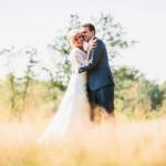 freanne_bart_bruidsfotografie_groningen-392